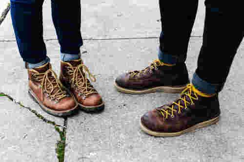 Best Zero Drop Work Boots Including Unbeatable Waterproof Winter